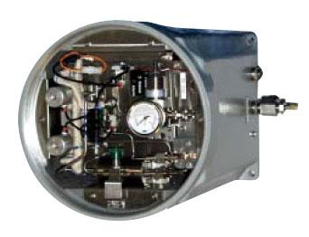 moisture amcs rh amcs co uk ametek 3050 olv user manual ametek 3050 olv user manual